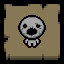 Keeper in The Binding of Isaac: Rebirth