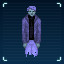 Mincemeat in Technobabylon