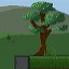 Complete Every Forest Level in Squirbs