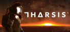 Tharsis achievements