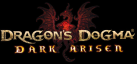 Dragon's Dogma: Dark Arisen achievements