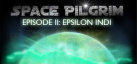 Space Pilgrim Episode II: Epsilon Indi achievements