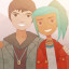 Secret Achievement in Oxenfree