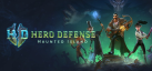 HERO DEFENSE