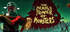 The Deadly Tower of Monsters achievements