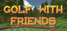 Golf With Your Friends achievements