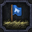 Steppe by Steppe in Crusader Kings II