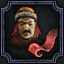 Pax Mongolica in Crusader Kings II