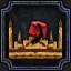 Nobody's Business but the Turks in Crusader Kings II