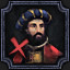 Who Needs Vasco da Gama? in Crusader Kings II