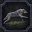 Run With the Wolf in Crusader Kings II