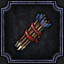 One Arrow Alone can be Easily Broken but Many Arrows are Indestructible in Crusader Kings II