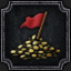 Pay to Win in Crusader Kings II
