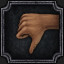 One is not Amused in Crusader Kings II