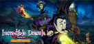 Incredible Dracula: Chasing Love Collectors Edition