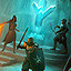 The Return in Avernum 2: Crystal Souls
