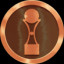 Oceania Cup (Bronze) in Kopanito All-Stars Soccer