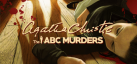 Agatha Christie: The ABC Murders achievements