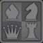 Master of Disguises in Battle Chess: Game of Kings
