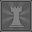 Clash of the Titans in Battle Chess: Game of Kings