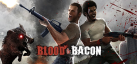 Blood and Bacon achievements
