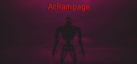 AI: Rampage achievements