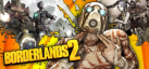 Borderlands 2 (RU) achievements