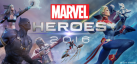 Marvel Heroes 2016 achievements