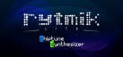 Rytmik Lite Chiptune Synthesizer achievements