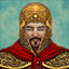 Commander of Fu Xi in Age of Mythology: Extended Edition
