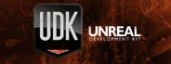 Unreal Development Kit achievements