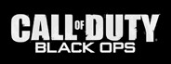 Call of Duty: Black Ops - Multiplayer (Mac) achievements