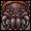 Jeepers Creepers in Terraria