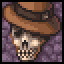 Archaeologist in Terraria