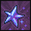 Star Power in Terraria