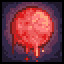 Bloodbath in Terraria