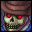 There are Some Who Call Him... in Terraria