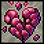 Heart Breaker in Terraria
