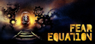 Fear Equation achievements