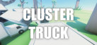 Clustertruck achievements