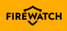 Firewatch achievements