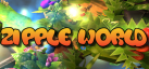 Zipple World achievements