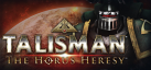 Talisman: The Horus Heresy achievements