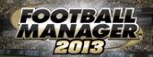 Football Manager 2013 (Asia) achievements