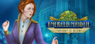 The Emerald Maiden: Symphony of Dreams achievements