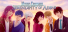 Mystic Destinies: Serendipity of Aeons achievements