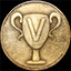 We are the Champions! in Victor Vran ARPG