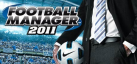 Football Manager 2011 achievements