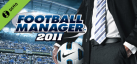 Football Manager 2011 Demo achievements