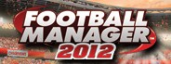 Football Manager 2012 (KOR) achievements